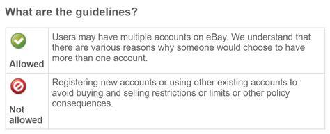 Ebay Gift Card Limit - new ebay gift card limit implemented july 2016