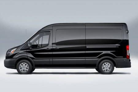 furgoni doppia cabina ford transit furgone doppia cabina prezzi foto e