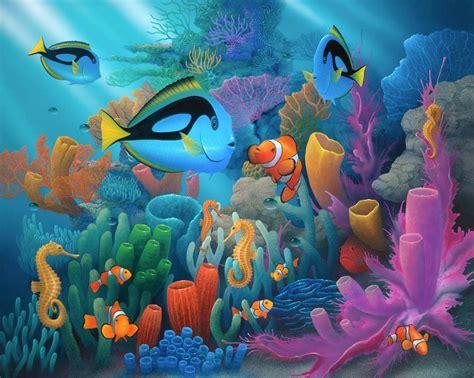 the sea wall murals beautifull wallpapers beautiful nature wallpapers