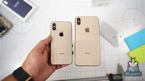 apple iphone xs iphone xs max  charging issues