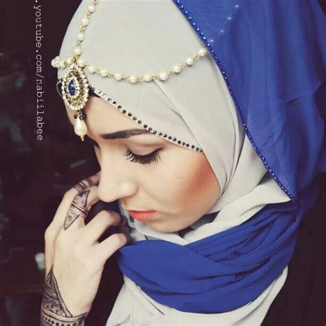 Maxi Nabila 1 17 best images about with accessories on islam eid and modern