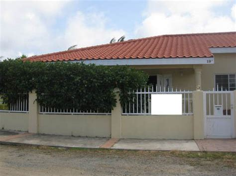 houses for sale in aruba aruba real estate new property house for sale or for rent in santa cruz