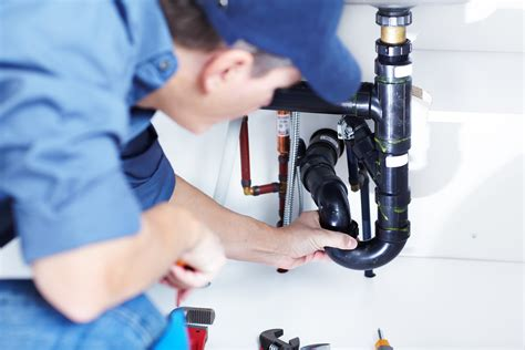 Downhill Plumbing by Macramos Plumbing Phone Us On 082 959 1809