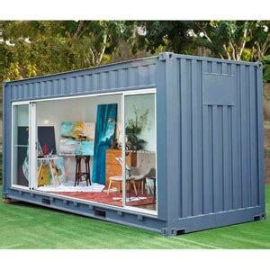 customisable shipping containers   sale  australias