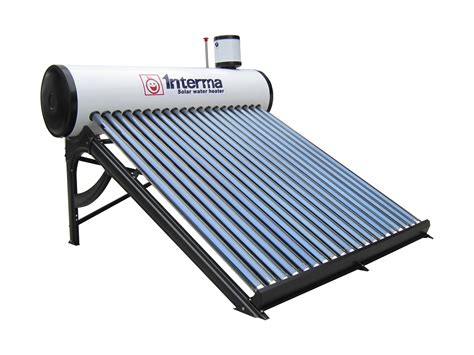 Water Heater Solar System solar panel heater for house 28 images solar thermal