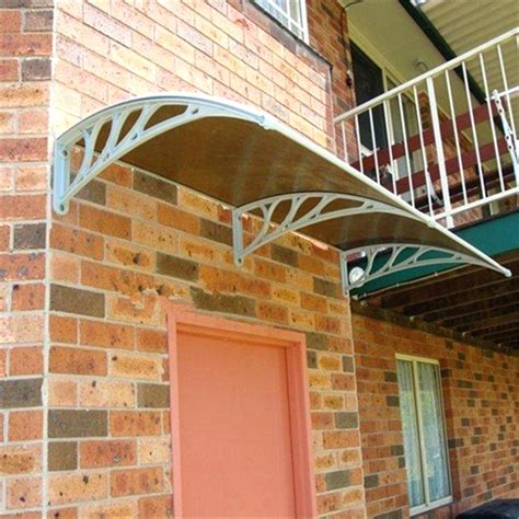 patio door awning patio door awnings rain cover window canopy awning sun shade soapp culture
