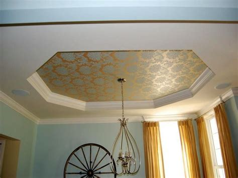 Different Design Of Ceiling 18 beautiful different ceiling ideas that fit any interiors