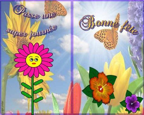 Carte De Fetes Gratuites by Bonne Fete Cartes Gratuites