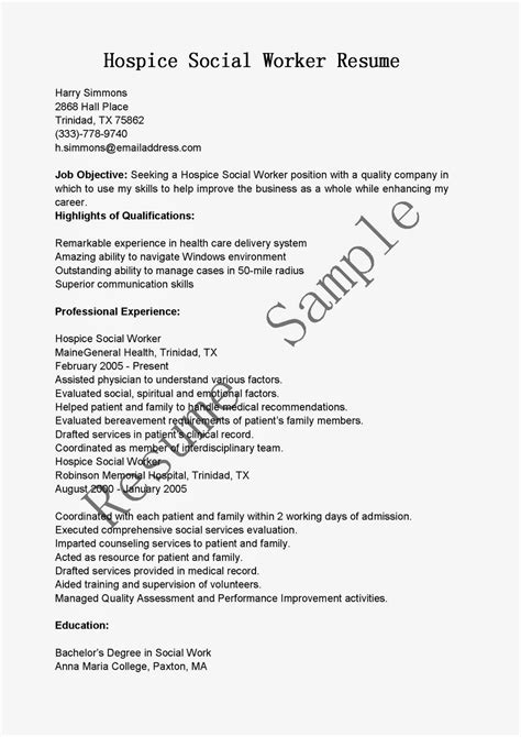 Trainee Social Worker Sle Resume by Best Of Trainee Social Worker Sle Resume Resume Daily