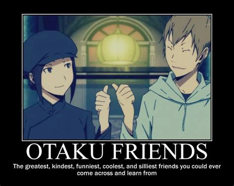 Durarara Memes - true erika and walker durarara pinterest
