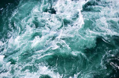 wallpaper tumblr ocean photo collection ocean background tumblr waves