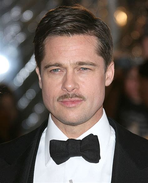 Movember And Inspiring Looks For This Season movember 2012 inspiring moustache styles and how to sport
