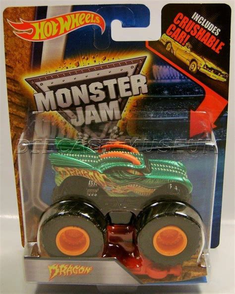 jam trucks list jam truck diecast wheels 2016 ebay