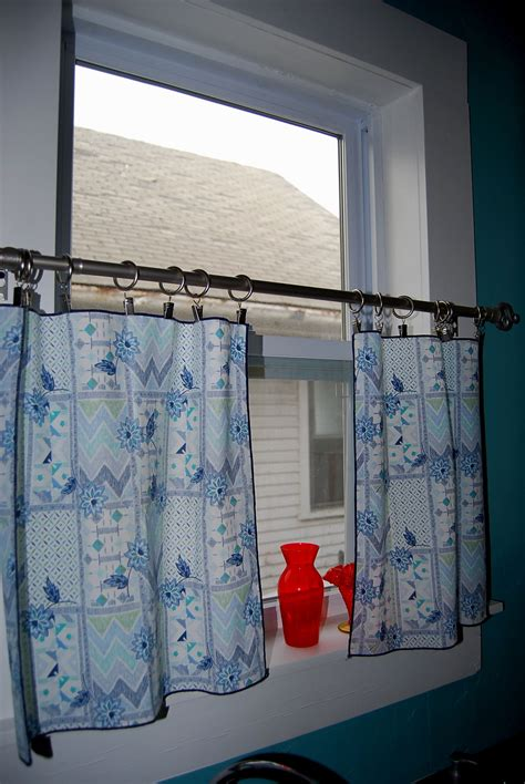 kitchen cafe curtains ideas for home decor