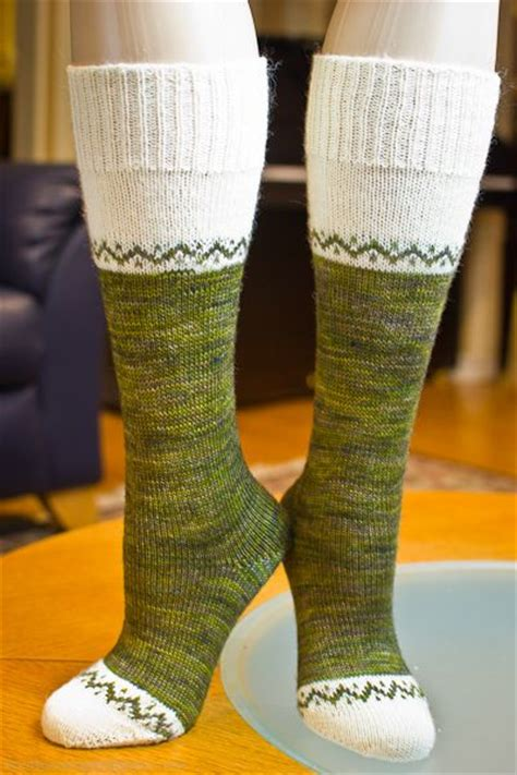 machine knit sock pattern 17 best images about circular sock knitting on