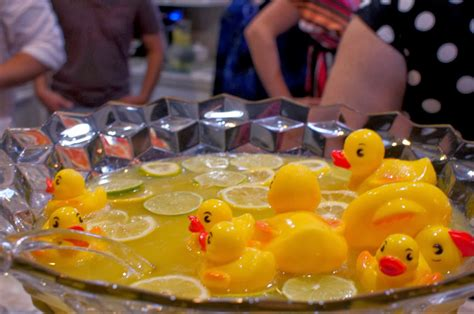 Rubber Duck Baby Shower Theme by Rubber Duck Baby Shower Ideas Home Theme Ideas