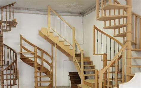 scale su misura per interni scale per interni su misura monza brianza scale mauri