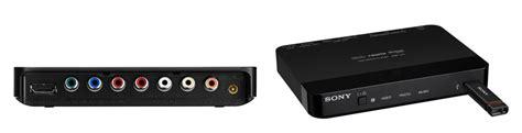 amazoncom sony smpu usb media player black electronics