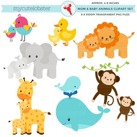 animali clipart animal clip borders clipart panda free clipart images