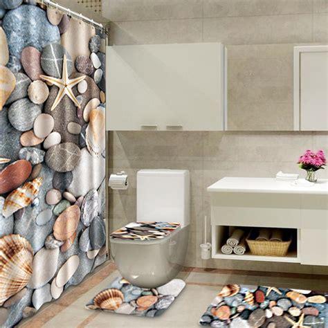 bathroom fittings sri lanka bathroom set price  sri