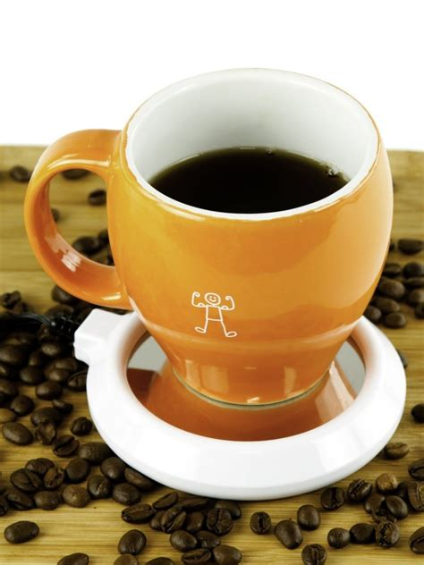 best coffee mug warmer best coffee mug warmer 28 images mug warmer rakuten
