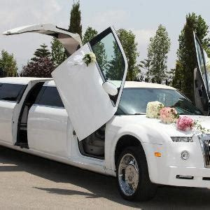 Limousine Rental Lebanon by Limo Beirut Providing Limousines In Lebanon