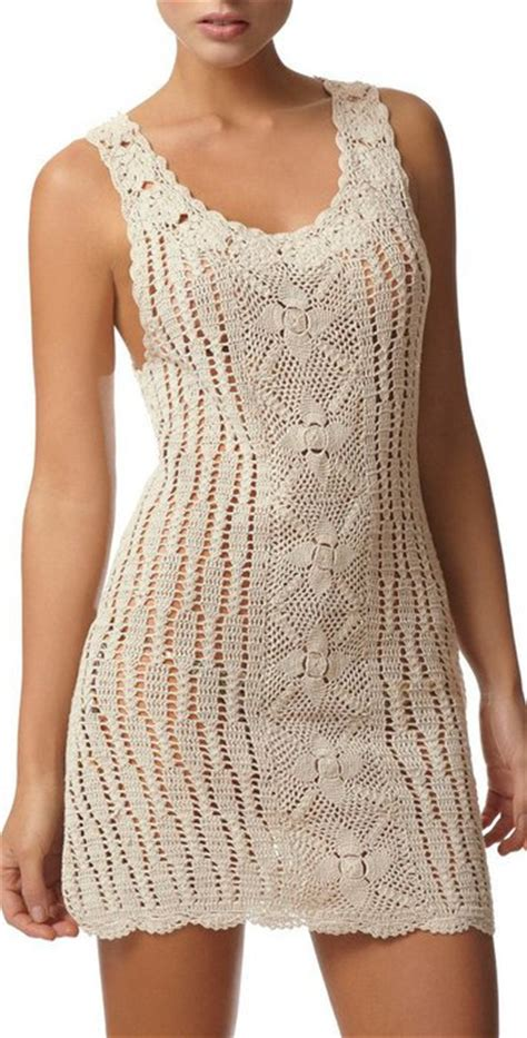 pattern for net dress crochet dress patterns for women 3 best choices