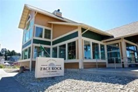 table rock motel bandon or table rock motel updated 2018 prices hotel reviews