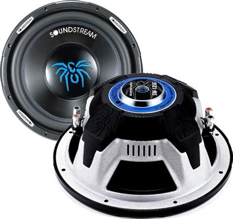 Car Audio New Port Richey Best Soundstream Deals