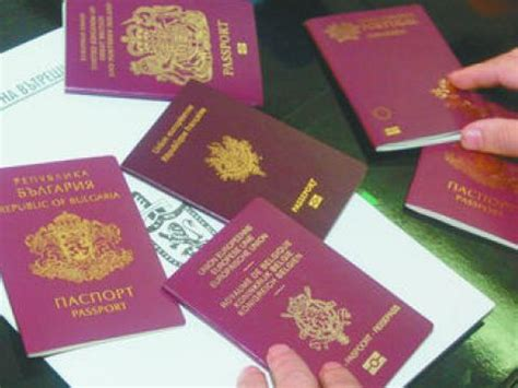 registrazione nulla osta ministero interno immigrazione biz speciale decreto flussi 2011