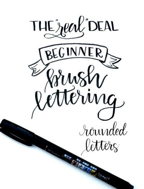 lettering for the wedding to be beginners guide workbook basic lettering modern calligraphy how to practice guide with alphabet practice journaling makes a engagement gift books 179 best images about bujo fonts on fonts