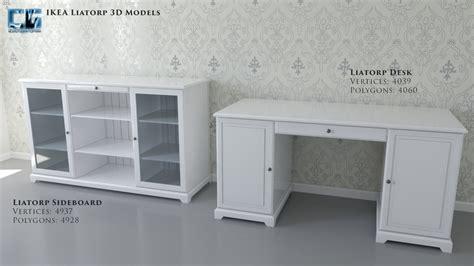 ikea liatorp desk grey max ikea liatorp sideboard desk