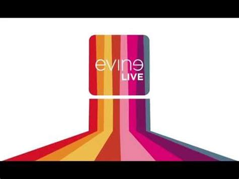 evine live your online shopping headquarters evine live mobile android apps on google play