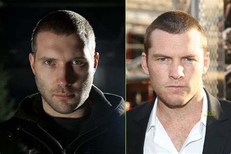 sam worthington look alike terminator reboot a stand alone trilogy page 5