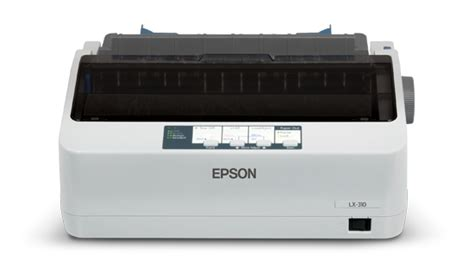 driver epson lx 310 epson lx 300 driver software download for windows