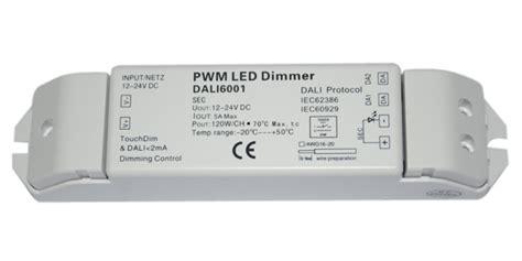 are all led light bulbs dimmable led light design remarkable are all led lights dimmable