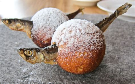 1579657184 foundations of flavor the noma 53 best rene redzepi images on pinterest food art