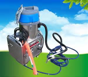 Sp7000 Electric Steam Car Wash Price Electric Steam Car Washer Machine Price Steam Car Wash