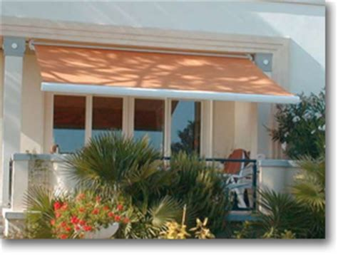 Perfecta Awnings by Perfecta Awnings Retractable Awning Sunpitch