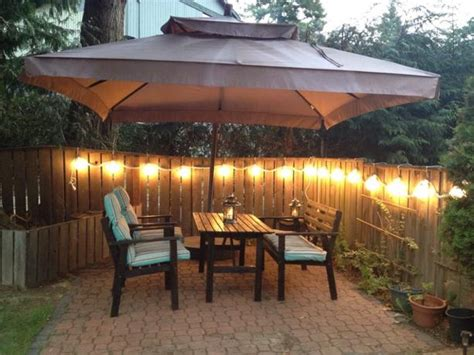 big patio umbrella large patio umbrella saanich