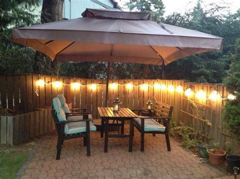 large patio umbrellas large patio umbrella saanich