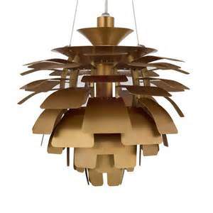 Artichoke Light Pendant Artichoke Light X Large The Furniture Company Ltd