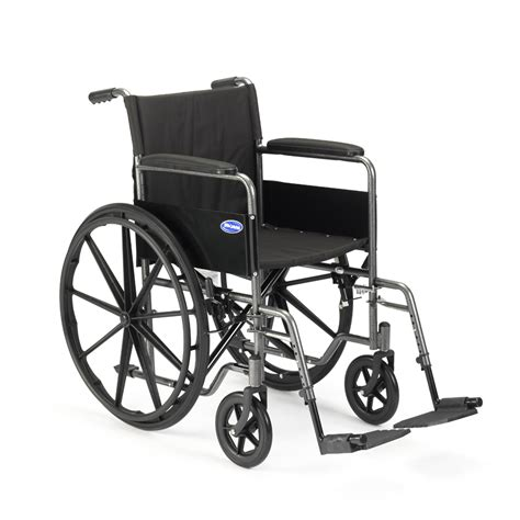 wheel chair wheelchairs