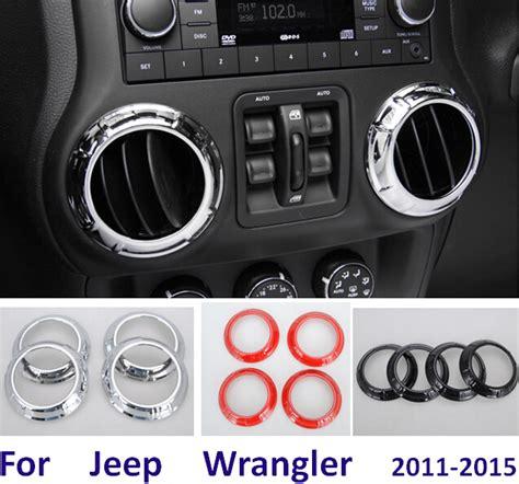 2013 Jeep Wrangler Interior Accessories by Interior Accessories For Jeep Wrangler Central Controller