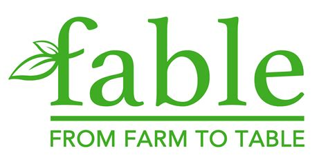 farm to table westchester fable from farm to table upstart farmer in hudson valley