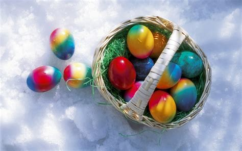 20 Hd Easter Wallpapers Hdmou Top 22 Most Colorfull Easter Wallpapers In Hd