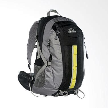 Tas Pria Black Comb Brown Sinir 530 jual tas hiking naik gunung harga menarik