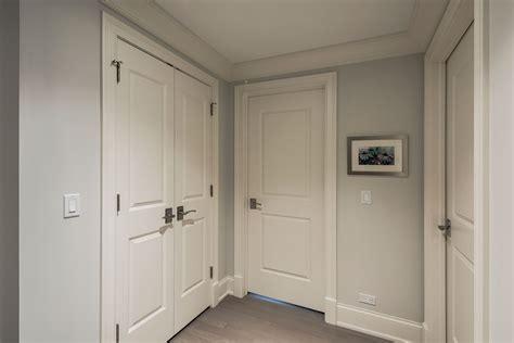 glass panel interior door showrooms custom interior doors in chicago illinois glenview haus