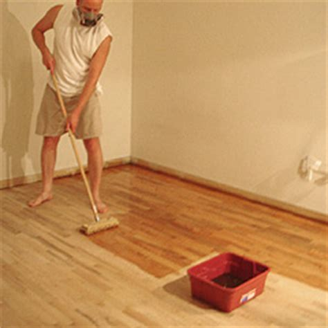 Polyurethane Applicators Hardwood Floors by Overview Sanding Hardwood Floors And Applying Polyurethane