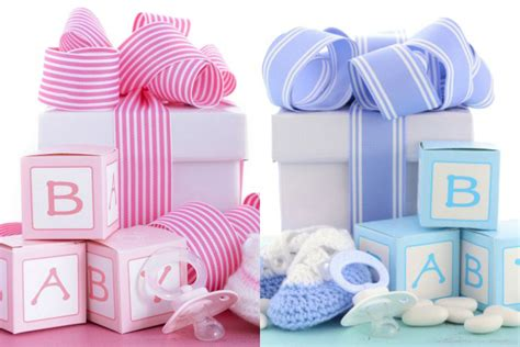 Gifts For Baby Showers Ideas by 45 Unique Creative Baby Shower Gifts Ideas